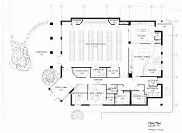resturant floor plans make your own floor plans awesome 9 lovely restaurant floor plans