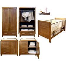ikea nursery furniture sets charming ikea baby room furniture sets for newborn baby homelk com