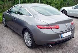 renault safrane 2009 file renault laguna iii phase i coupé dynamique 2 0 16v turbo