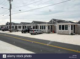 beach cottages cape cod massachusetts stock photos u0026 beach