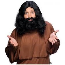 Moses Halloween Costume Apollo Greek God Costume