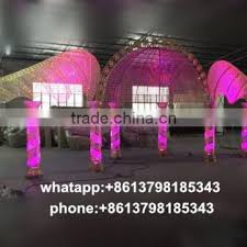 indian wedding mandap for sale hot sale indian wedding mandap pillar decoration for