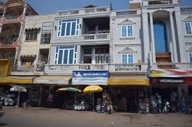 6 bedrooms house for sale near phsar depo rooftop real estate