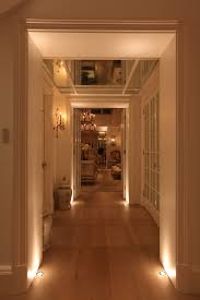 Lighting For Hallways And Landings by Stair Lighting 15 Hallways Pinterest Stair Lighting