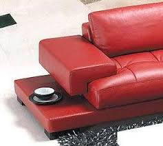 Red Sofa Sets by Red Sofas U0026 Couches Light U0026 Dark