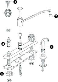 how to replace o ring in moen kitchen faucet leaking moen kitchen faucet repair kitchen faucet s replace kitchen
