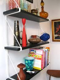 cool ikea creative bookshelves design collection presenting