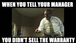 Retail Memes - retail meme 3 star wars edition youtube