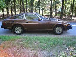 nissan datsun 1979 1979 datsun 280zx for sale classiccars com cc 875409