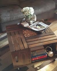 couchtische selber machen wohnzimmertisch selber bauen u2013 nomadx info
