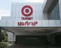 target reviews glassdoor working at target glassdoor co in