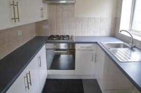 One Bedroom Flat For Rent In Luton 1 Bedroom Flats To Rent In Telford Shropshire Rightmove