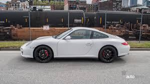 porsche 911 carrera 4s 2010 porsche 911 carrera 4s autoform