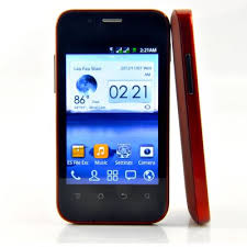 small android phones wholesale small android phone 3 5 inch android phone from china