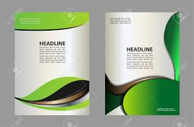 layout banner design professional business or corporate banner design layout design