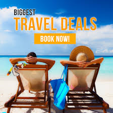 travel deals images Travel mall deals affordable tour packages from the philippines png