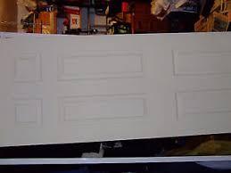 porte de chambre a vendre porte de chambre aubaines locales sur les fenêtres portes et