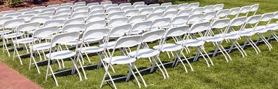 wholesale chiavari chairs for sale free shipping plastic folding chairs stacking folding chairs on sale