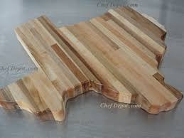 Cool Cutting Boards Maple Cutting Boards Cutting Board Dark Cutting Boards Heavy