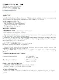 stay at home resume template resume for stay at home returning to work exles free back to