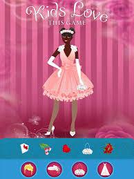 Design My Own Wedding Dress Design My Own Wedding Gown Games Wedding Dresses In Jax