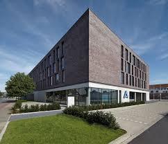 architektur bielefeld gut gelöst geschäftshaus mit discounter in bielefeld bielefeld