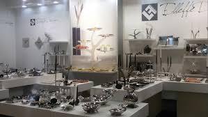 home interior design trade shows decor creative home decor trade show room design plan top at