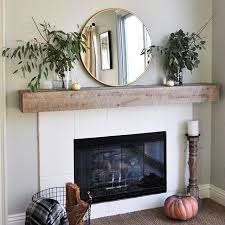 Fireplace Mantel Shelves Design Ideas by Best 25 Fireplace Mantels Ideas On Pinterest Mantle Mantels