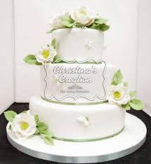 wedding cake hong kong s creation cake shop hong kong plan your wedding with