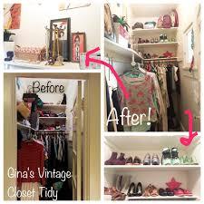 Baby S Closet Baby U0027s First Tidy Gina U0027s Closet Boutique Tidy Fairy