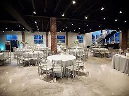 Wedding Venues In Atlanta Ga Industrial Chic Atlanta Wedding Venue 550 Trackside Http Www