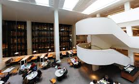 home library design uk british library simple english wikipedia the free encyclopedia