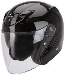 scorpion motocross helmets scorpion exo 220 jet helmet buy cheap fc moto