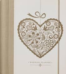 the wedding planner amazon co uk antonia swinson 9781845971946