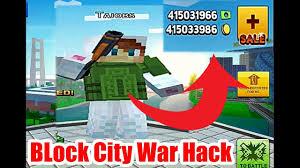 Home Design 3d Gold Cracked Ipa Block City Wars Mega Mod Unlimited Money Ammo Jetpack Rapid
