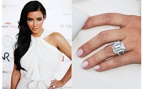 lorraine schwartz engagement ring lorraine schwartz engagement rings 16 andino jewellery