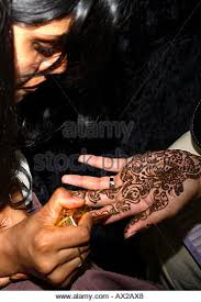 henna hand designs stock photos u0026 henna hand designs stock images