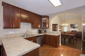 Kitchen Cabinets Harrisburg Pa 314 Autumn Chase Harrisburg Pa 17110 Mls 10298656 Coldwell