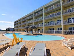 beachfront 3 bedroom 3 bath condo on mustang island port aransas