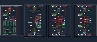 autocad house plan guide house interior autocad house plan guide