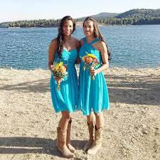 malibu bridesmaid dresses 71 david s bridal dresses skirts david s bridal malibu