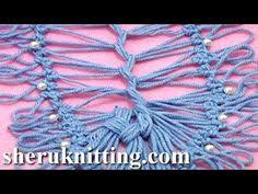hairpin lace crochet floral crochet hairpin lace tutorial 19 crochet flowers on