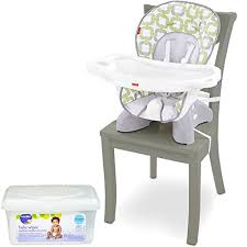 Fisher Price Table High Chair Top 23 Best Highchairs Hook On Seats Baby Best Stuff