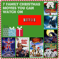 Christmas Movies On Netflix Movies Archives Page 3 Of 3 Jen Around The World