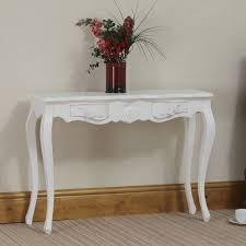 modern console tables with drawers french console table with classic style modern console tables