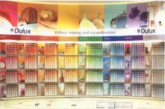 daine auman u0027s blog dulux paint color chart
