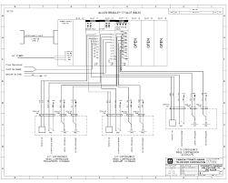 wircam environment plc programming pinterest arresting wiring