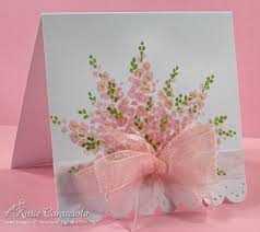 7701 best my favorite stampin up ideas images on pinterest cards
