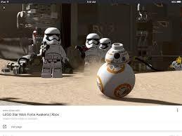 Lego Star Wars Meme - star wars memes star wars amino