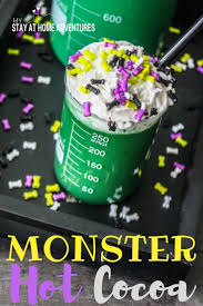 536 best spooky party images on pinterest birthday party ideas